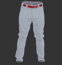 Rawlings RAWLINGS YOUTH SEMI RELAXED BASEBALL PANT