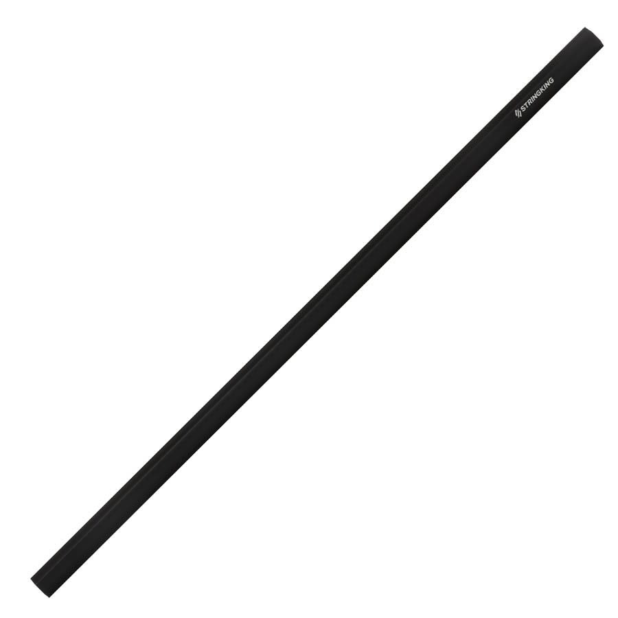STRINGKING STRINGKING METAL 2 DEFENSE LACROSSE SHAFT