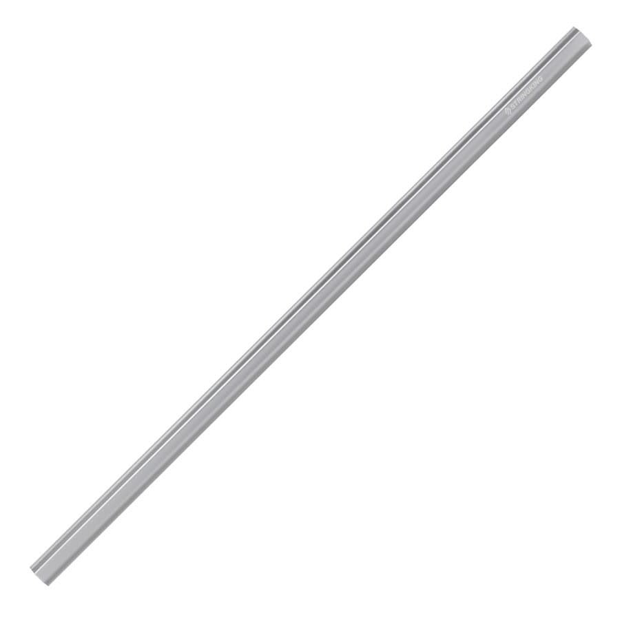 String King STRINGKING METAL 2 DEFENSE LACROSSE SHAFT