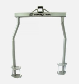 Swagman Swagman The Straddler A Frame Bike Rack