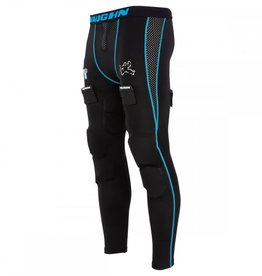 Vaughn VAUGHN VE8 PADDED GOALIE COMPRESSION PANT
