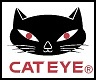 cateye bike parts