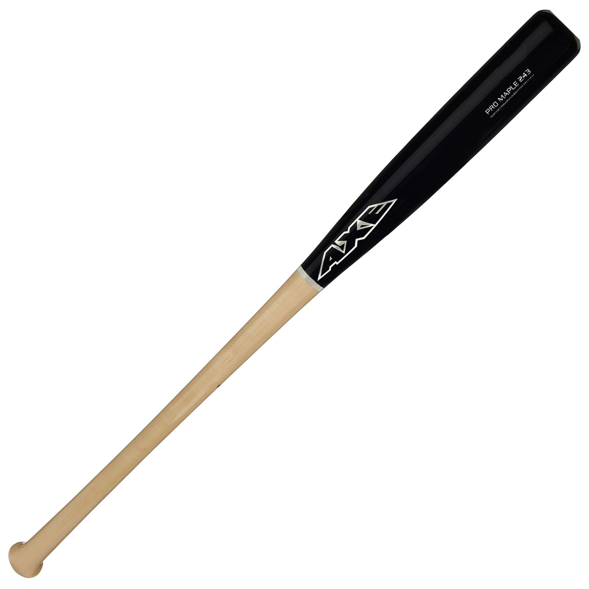 AXE BAT AXE BAT PRO MAPLE