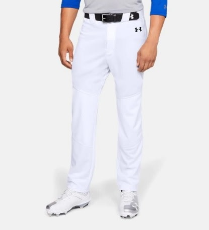 6b7e46a31 UNDER ARMOUR IL UTILITY RELAXED PANT - Sportwheels Sports Excellence
