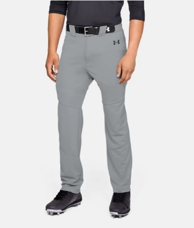 Under Armour UNDER ARMOUR IL UTILITY RELAXED PANT