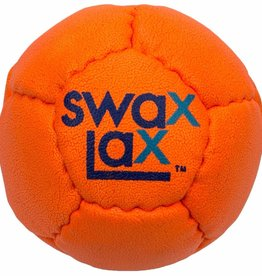 SWAX SWAX LAX LACROSSE TRAINING BALL