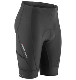 Louis Garneau LOUIS GARNEAU OPTIMUM GEL SHORT