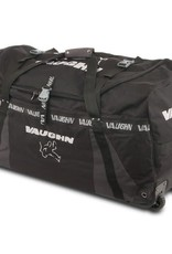 Vaughn VAUGHN BG VELOCITY VE8 LARGE WHEELED BAG