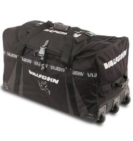 Vaughn VAUGHN BG VELOCITY VE8 INTERMEDIATE WHEELED BAG