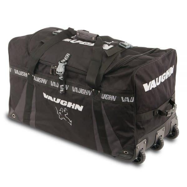 Vaughn VAUGHN BG VELOCITY VE8 INTERMEDIATE WHEELED BAG
