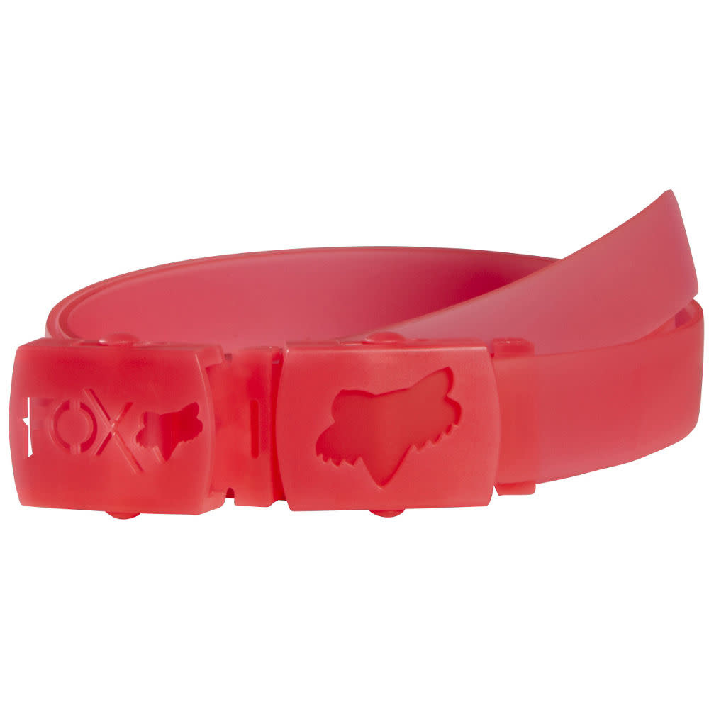 FOX FOX POP BELT