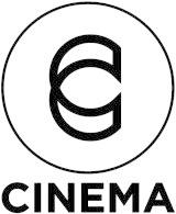 cinema bmx pedals