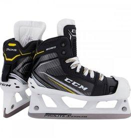 CCM Hockey CCM TACKS 9060 GSK YOUTH