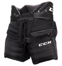 CCM Hockey CCM GHP PREMIER PRO LE  GOALIE PANT SR