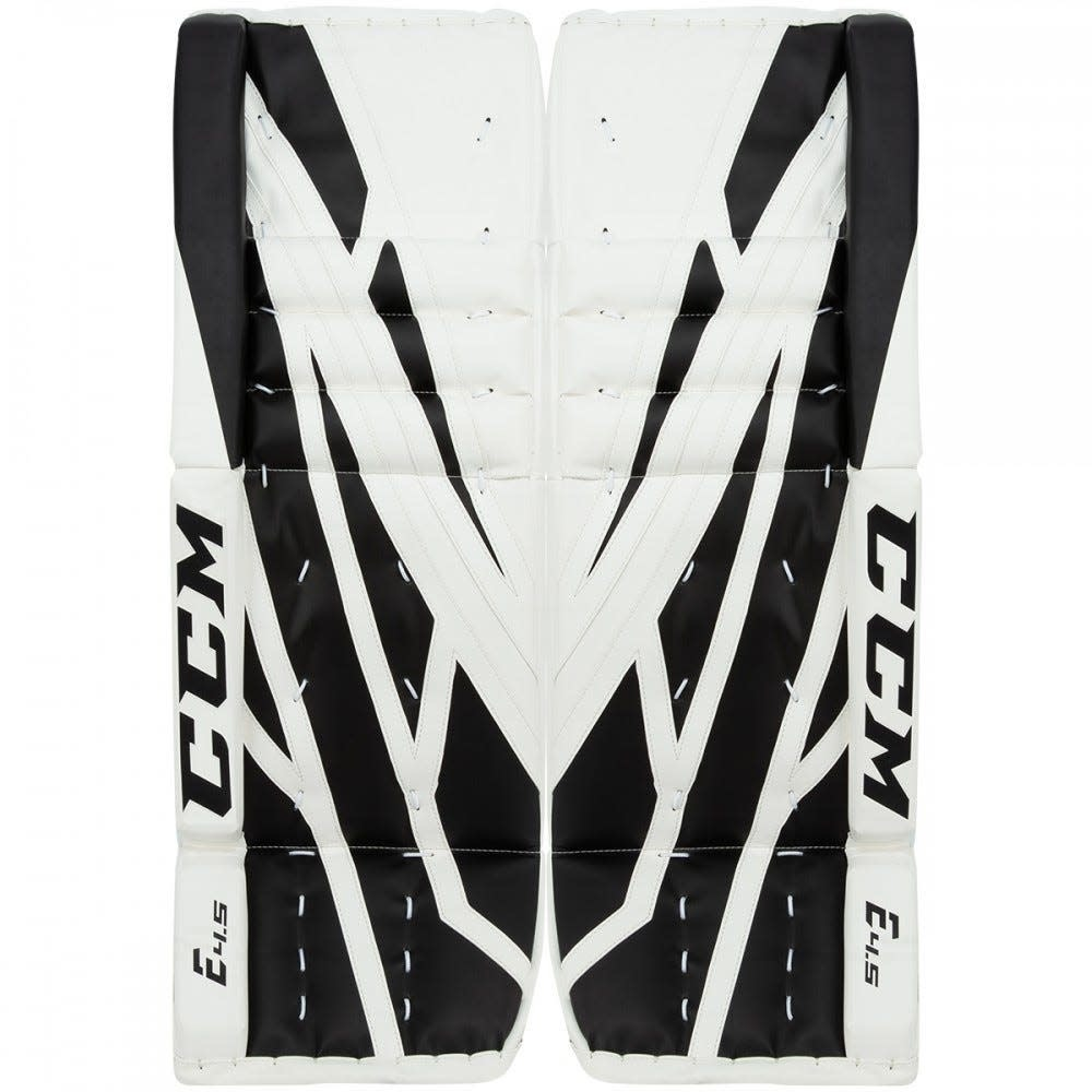 CCM Hockey CCM GP EFLEX 4.5 PADS SENIOR