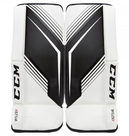 CCM Hockey 2019 CCM GP YTFLEX 2 SERIES YTH