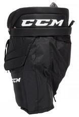 CCM Hockey CCM GHP PREMIER R1.9 LE  GOALIE PANT SR