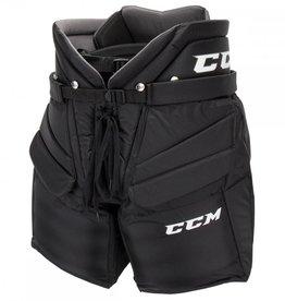 CCM Hockey CCM GHP PREMIER R1.9 LE  GOALIE PANT INT