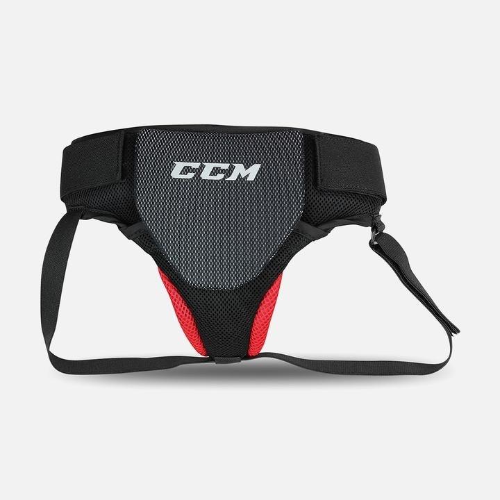 CCM Hockey CCM GOALIE JILL SENIOR