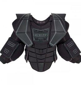 CCM Hockey CCM C&A PREMIER 1.9 LE CHEST PROTECTOR INT