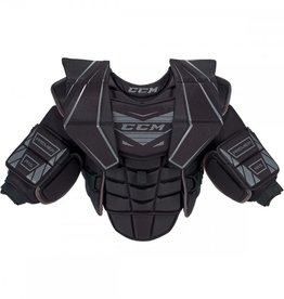 CCM Hockey CCM C&A PREMIER 1.5 LE CHEST PROTECTOR JUNIOR