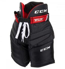 CCM Hockey CCM GHP YTFLEX GOALIE PANT YTH