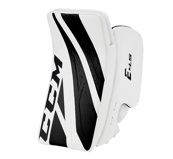 CCM Hockey CCM GB EFLEX E4.5 SENIOR BLOCKER