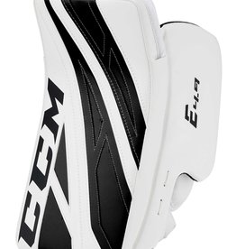 CCM Hockey CCM GB EFLEX E4.9 SENIOR BLOCKER