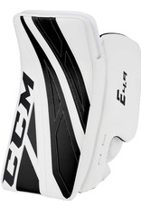 CCM Hockey CCM GB EFLEX E4.9 INTERMEDIATE BLOCKER