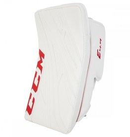 CCM Hockey CCM GB EFLEX E4.9 INTERMEDIATE BLOCKER