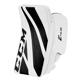 CCM Hockey CCM GB EFLEX E4.5 JUNIOR BLOCKER