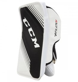 CCM Hockey CCM GB YTFLEX 2 SERIES YTH BLOCKER