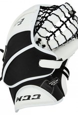 CCM Hockey CCM CG EFLEX E4.5 SENIOR TRAPPER