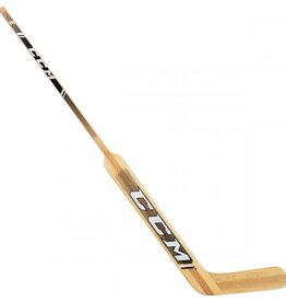 CCM Hockey CCM GSTK EFLEX 4.5 JUNIOR GOALIE STICKS