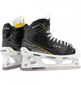 CCM Hockey CCM GSK TACKS 6092 (2016) SENIOR SIZE 8.0D