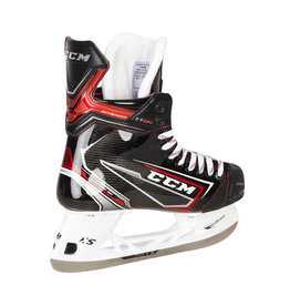 CCM Hockey 2019 CCM SK JETSPEED FT490 JUNIOR  SKATES