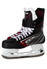 CCM Hockey 2019 CCM SK JETSPEED XTRA  JUNIOR
