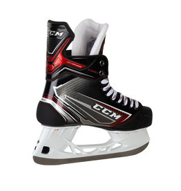 CCM Hockey 2019 CCM SK JETSPEED XTRA  JUNIOR