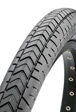 Maxxis Maxxis, M-Tread, Tire, 20''x2.10 - Black