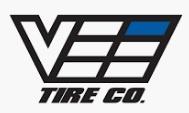 vee tires