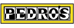 pedros tools