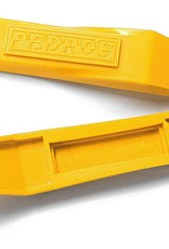 Pedros Pedros TIRE LEVERS - pack of 2