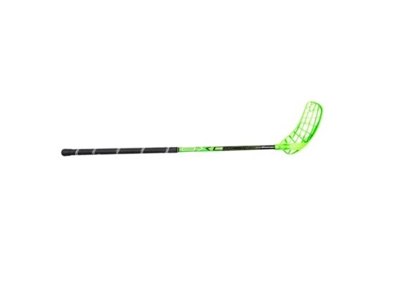 519 FLOORBALL 519 FLOORBALL SHIFT 32 STICK