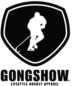 gongshow canada