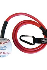 Rawlings RAWLINGS RESISTANCE BASEBALL BAND
