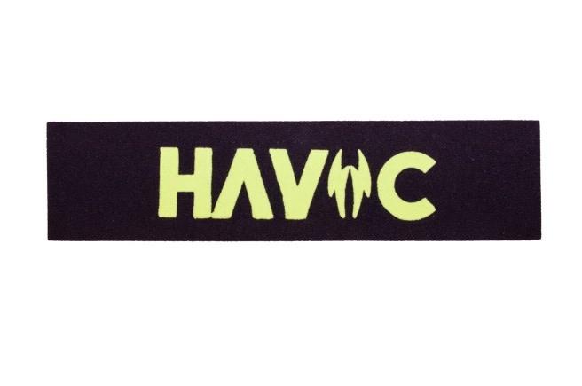 Havoc HAVOC SCOOTER GRIP TAPE