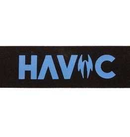 Havoc HAVOC SCOOTER GRIP TAPE