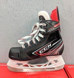 CCM Hockey 2019 CCM SK JETSPEED XTRA PRO PLUS YOUTH