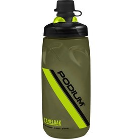 Camelbak Camelbak Podium Dirt Bottle 21oz. Olive