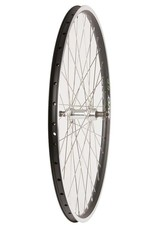 "Wheel Shop Wheel 27.5"" rear freewheel - rim brake - 135mm QR"